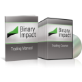 Binary Impact Full Course with Teach Your Visual Access 2007